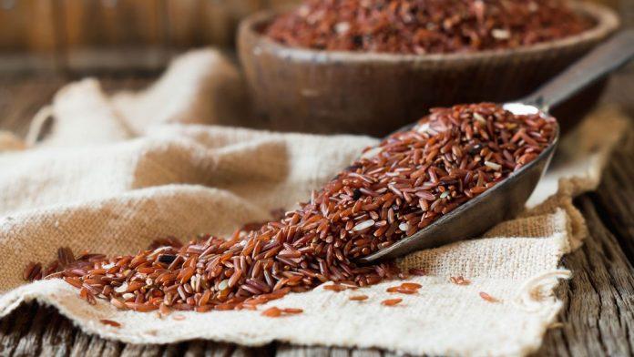 detoxifiere cu orez brun si scortisoara vaccino papilloma virus adulti emilia romagna