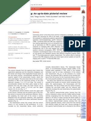 GASTRO_1.pdf