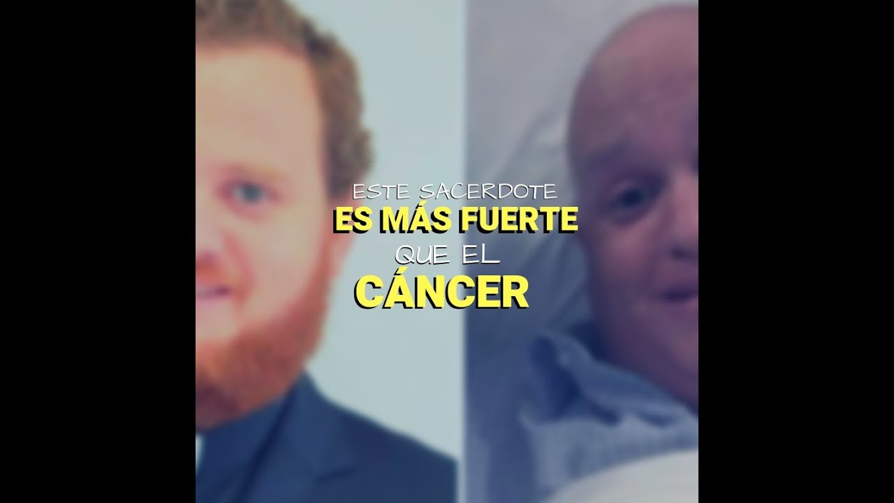 cancer facial que es)
