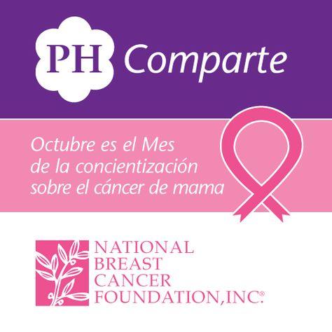el cáncer de mama - Traducere în română - exemple în spaniolă | Reverso Context