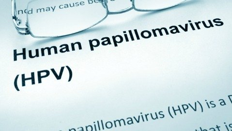 vaccino papilloma virus costo farmacia