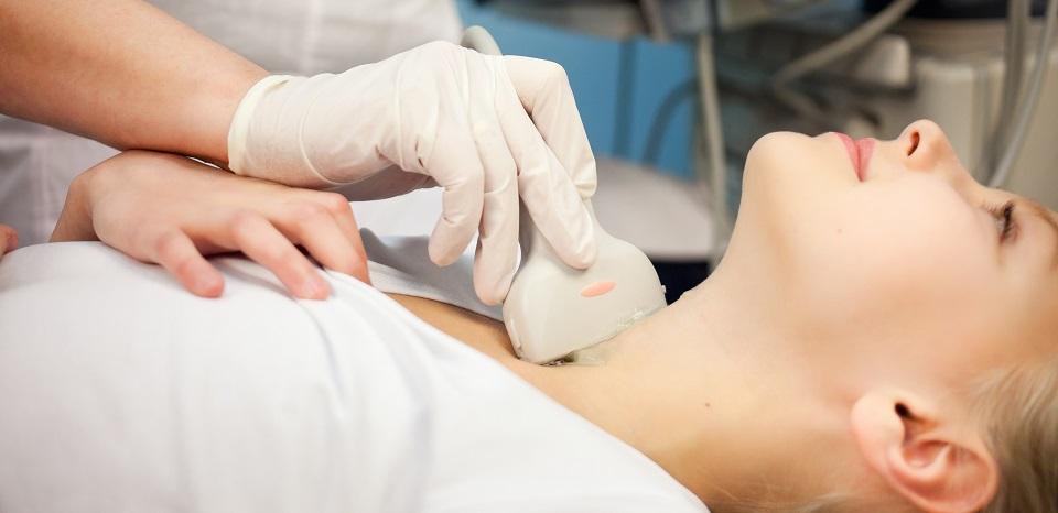 Cancerul tiroidian se poate vindeca