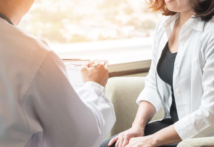 Arderea uretrei la bărbați: posibile patologii și principii de tratament