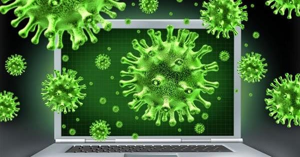 viruți ți antiviruți gardasil hpv fiyati