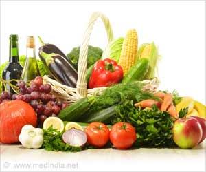 ovarian cancer nutrition)