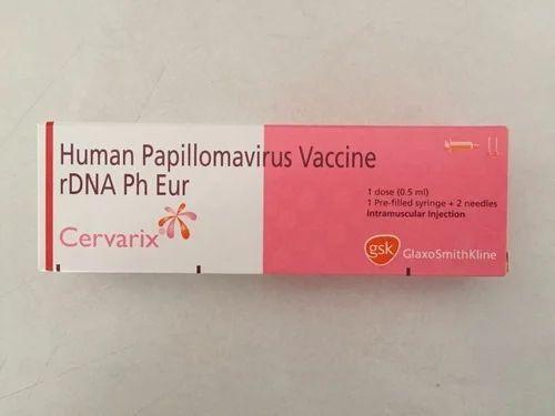 injection human papillomavirus vaccine human papillomavirus in tagalog