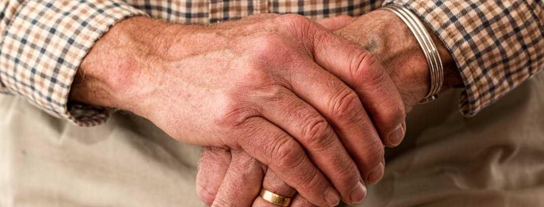 cancer de prostata stadii