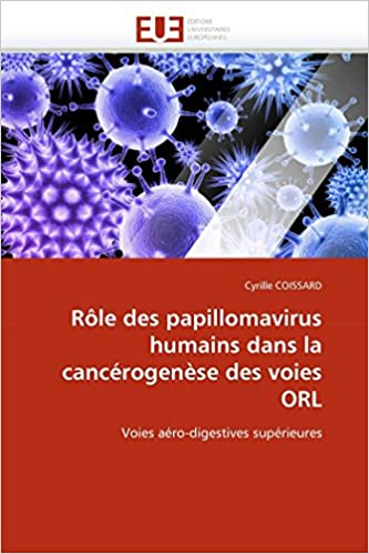 papillomavirus humain