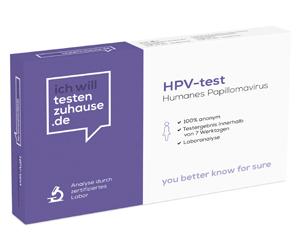 papilloma virus herpes labiale lesion hpv traitement