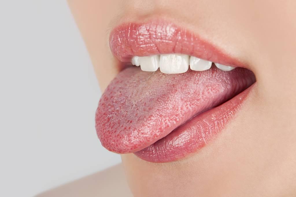 simptome papiloma virus