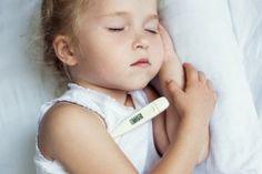 cancer in gat la copii
