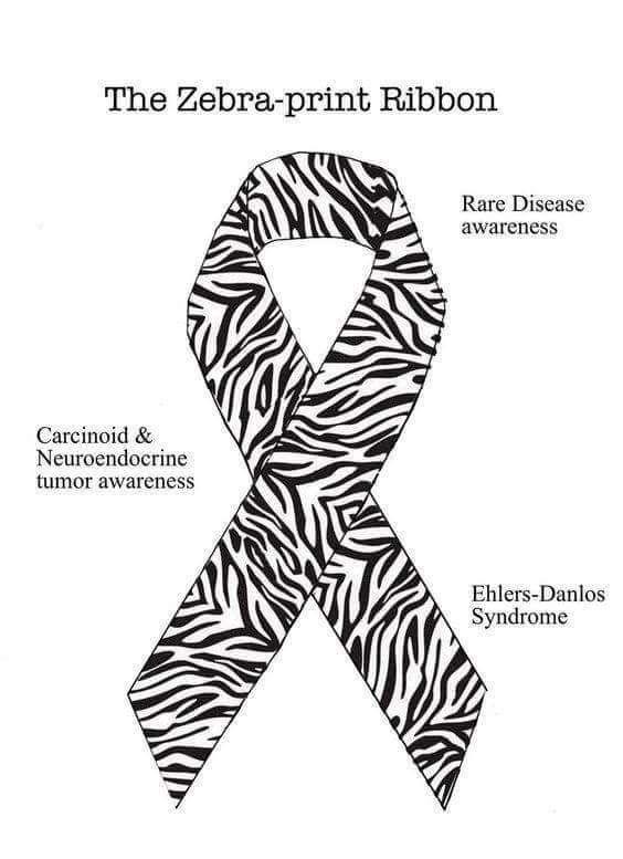 neuroendocrine cancer rare