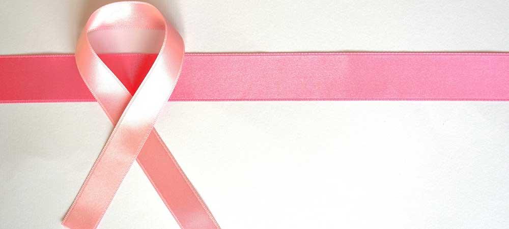 Cancerul de sân « triplu negativ » : O descoperire dătătoare de speranţe