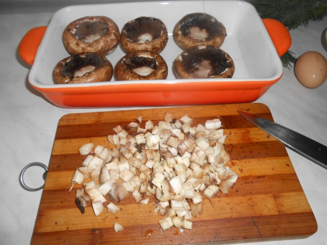 Ciupercile brune, garnitura perfecta. De ce sa le mananci mai des | FoodStory | asspub.ro