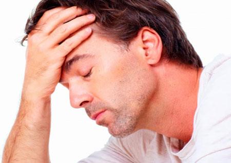 toxoplasmoza simptome om