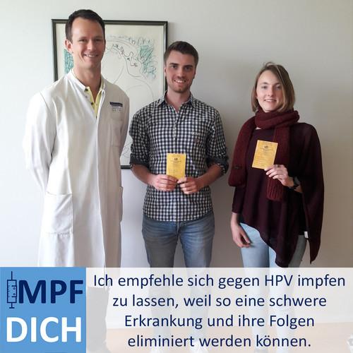 Educatie pacienti: Semne si simptome ale HIV/SIDA care pot fi recunoscute de pacienti