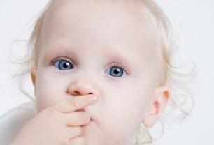 bacterii urina copil