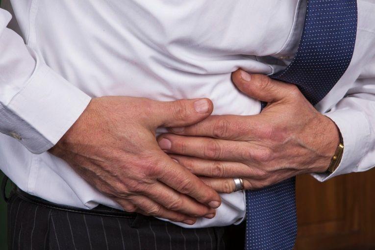 cancer pancreas urticaire