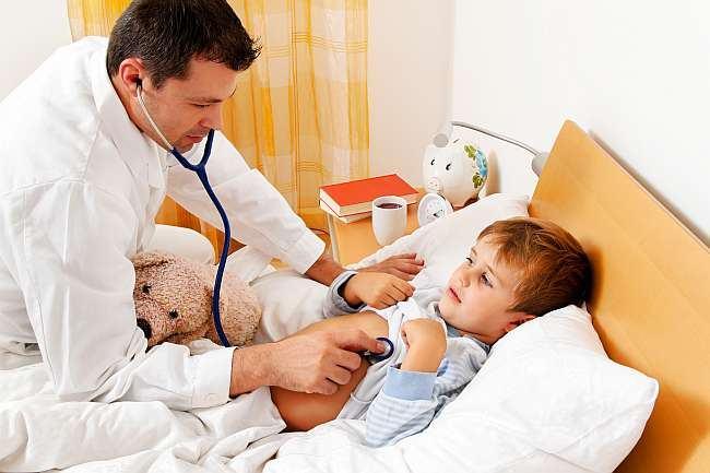 analize pentru viermisori la copii sintomas do cancer de garganta por hpv
