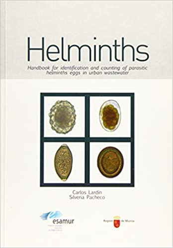 helminth for sale