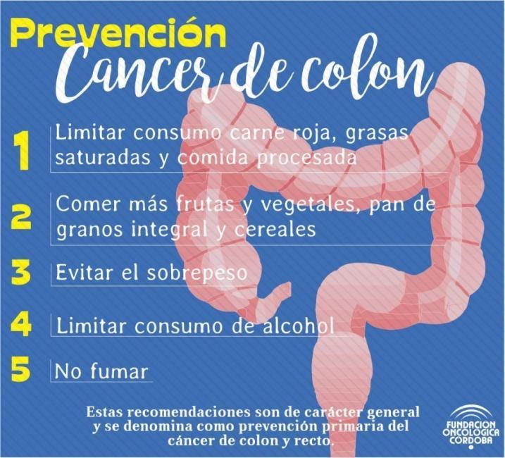 Interviu LiveDoc despre cancerul de colon