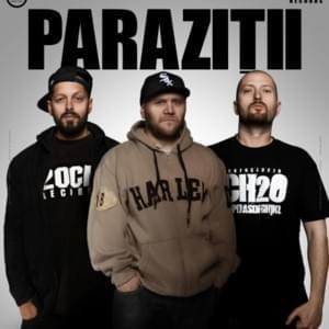 Download Parazitii feat Spike – Rau sau bun
