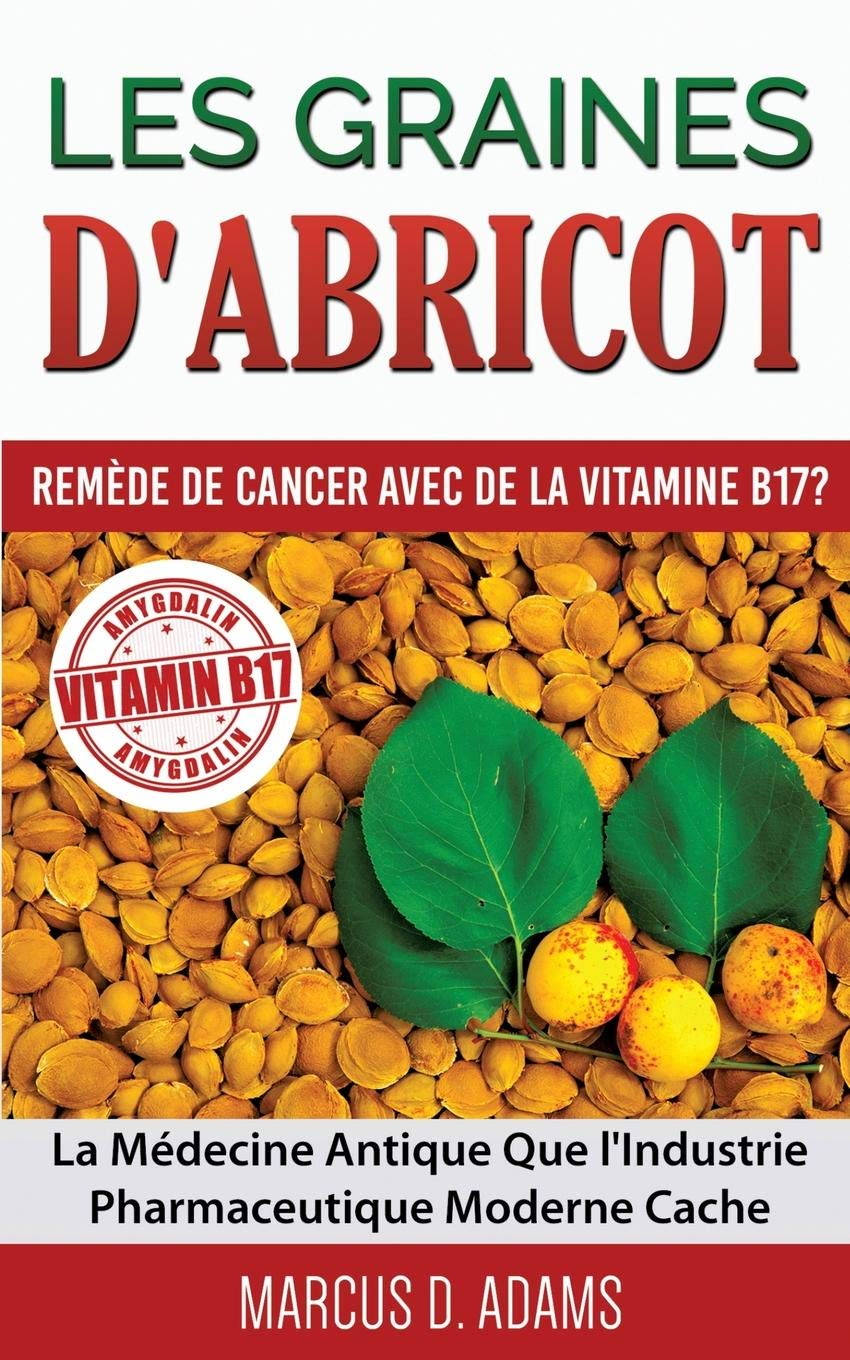 Vitamina b12 an cancer