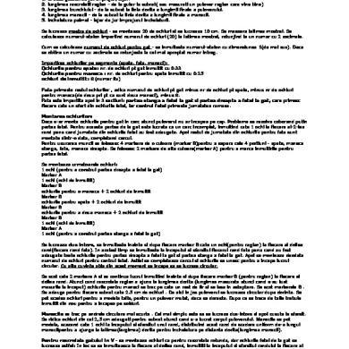 papilloma virus trasmissione preservativo