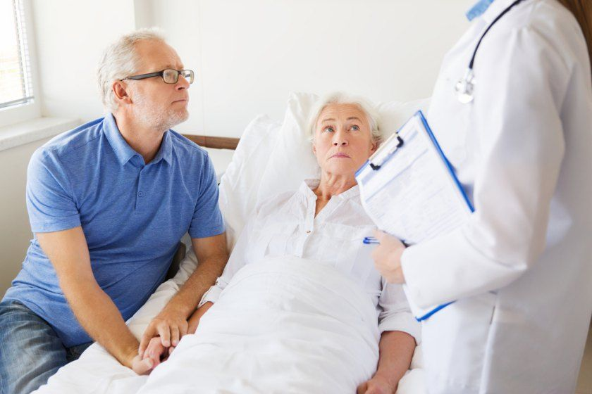 Cancer san si metastaze