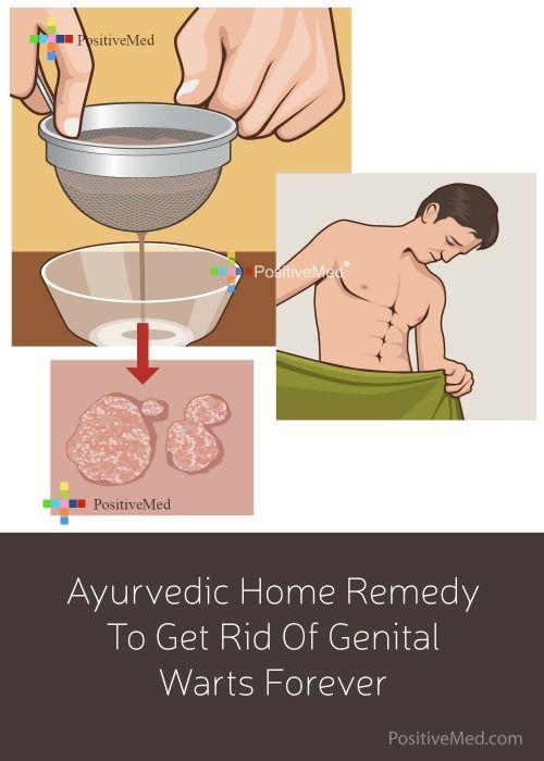 hpv genital tratamiento)