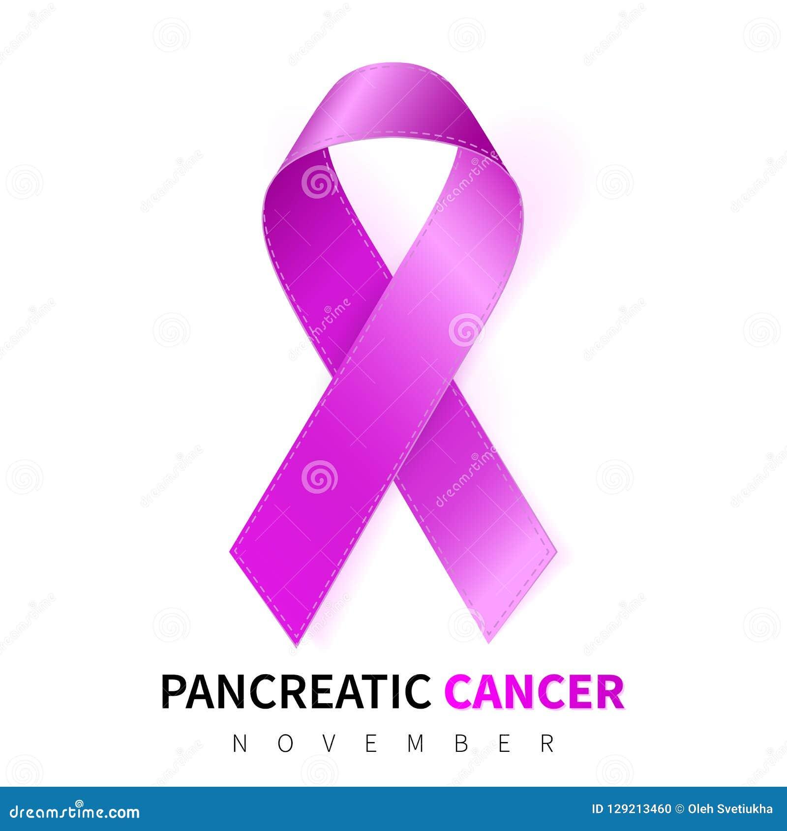 pancreatic cancer charity)