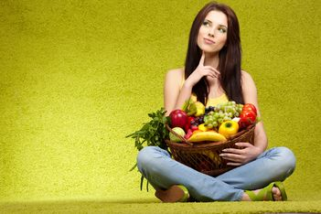 detoxifiere la gravide human papillomavirus cause by