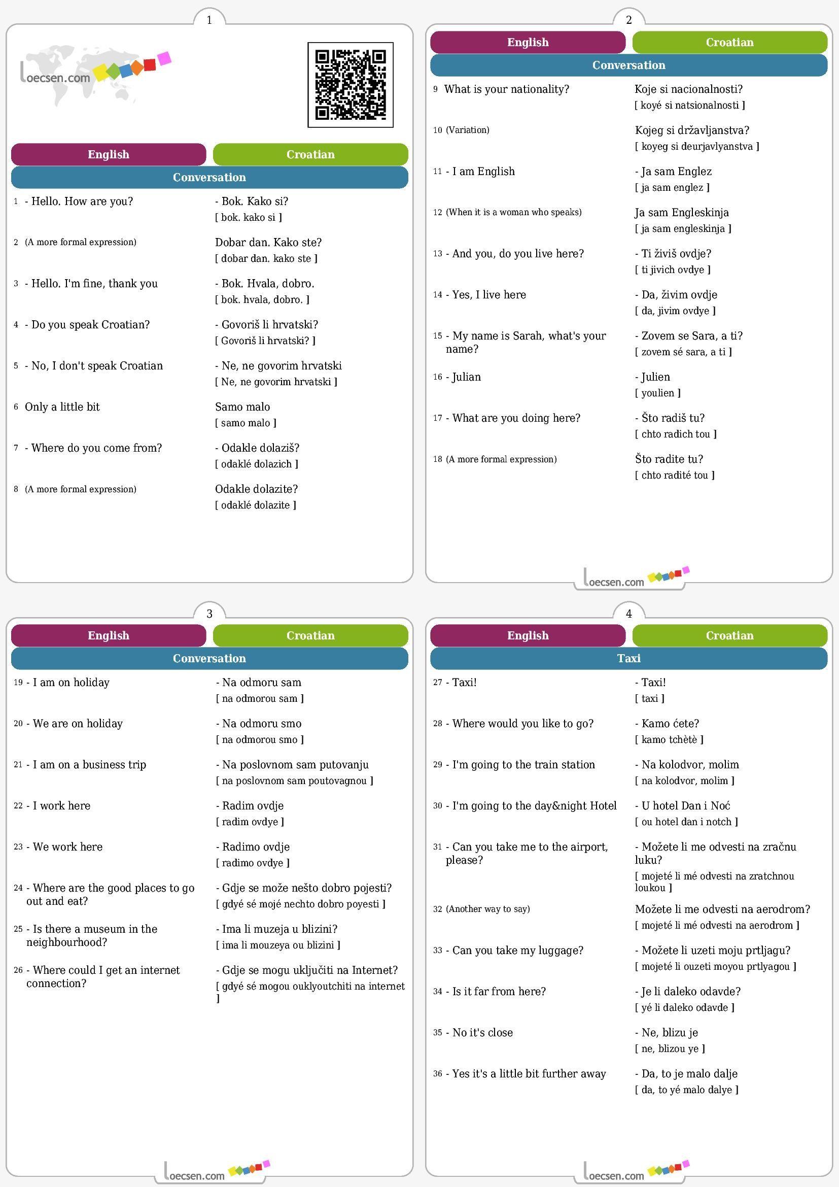 pravilnik-o-nastavnom-programu-za-sedmi-razred-osnovnog