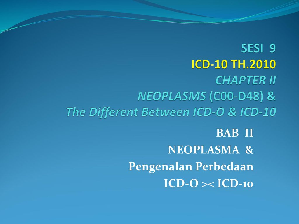 icd 10 code for intraductal papillomatosis