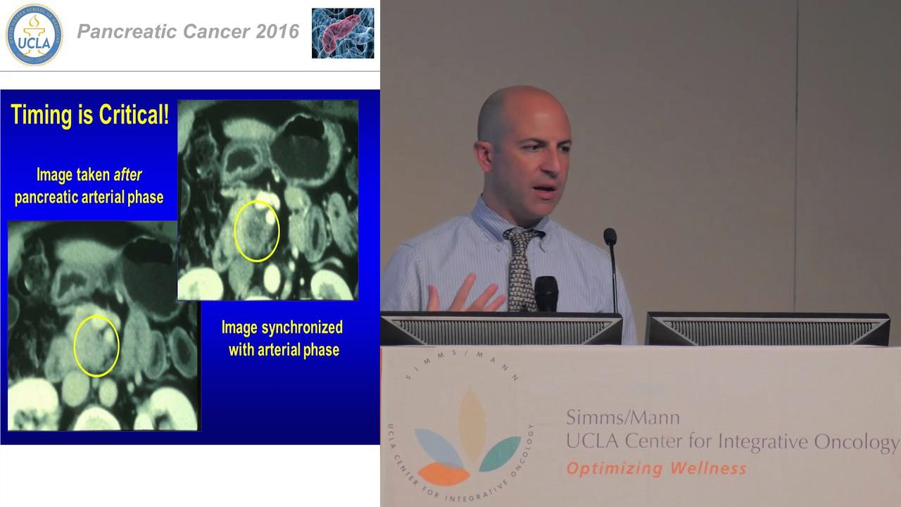 lung cancer hormonal symptoms cervical cancer figo stage