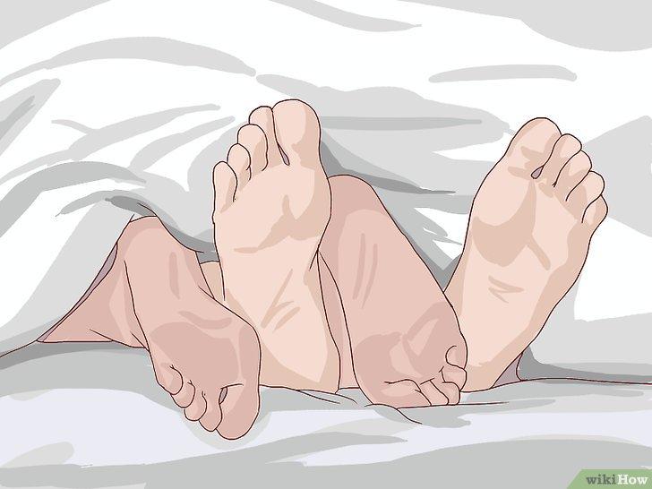 Adolescenti genitale a crescut