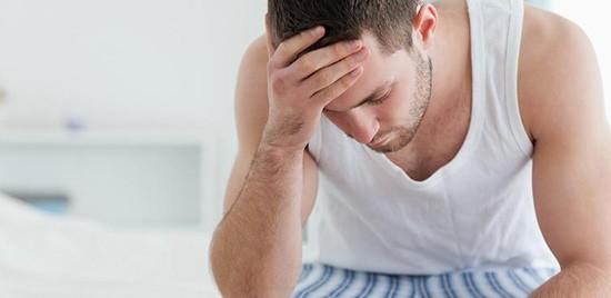 cancerul de plamani in ultima faza cura detoxifiere si slabire