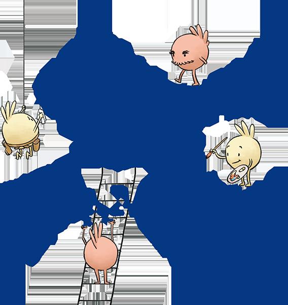 srpsko hrvatski padezi)