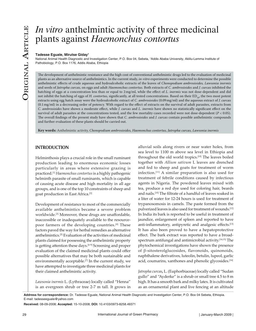 PCE Medicina Finale | Micro Rna | Cancer