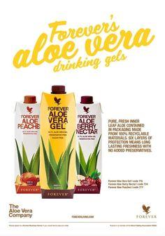 Aloe vera te ajută să slăbești!