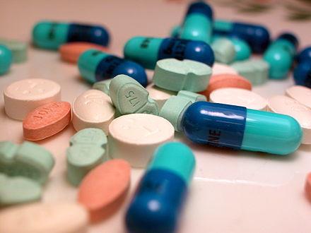 care sunt medicamentele antivirale)