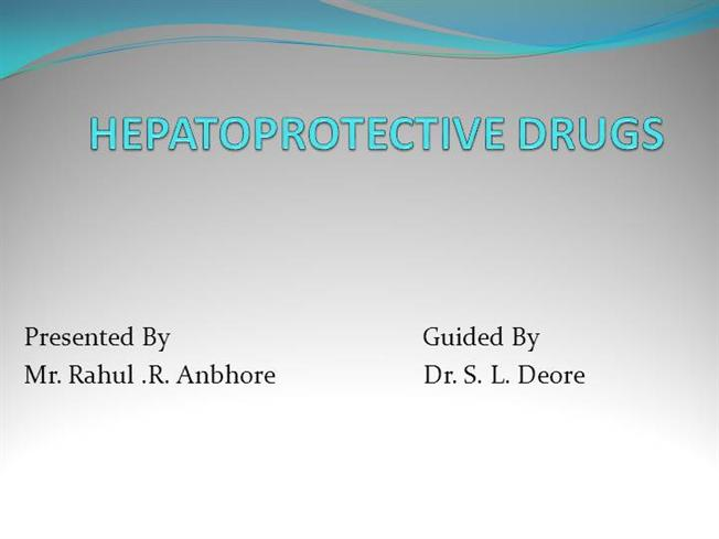 anthelmintic drugs slideshare