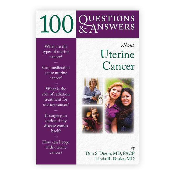 uterine cancer questions verrues plantaires et papillomavirus