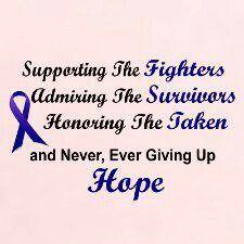 cancer hodgkin remission
