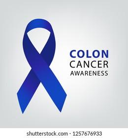 cancer colon lazo)