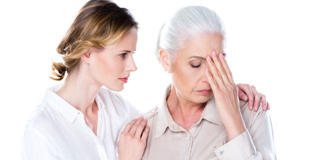 cancer mamar mostenire