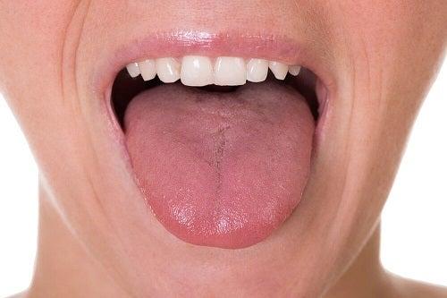 hpv in gat simptome cancer de prostata curacion