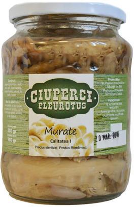 ciuperci murate pret toxine butolique pour avc