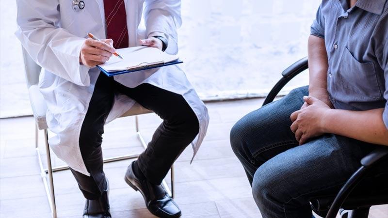 cancer testicular y sus consecuencias