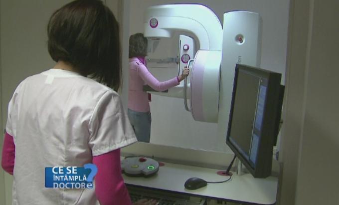 cancer la san stirile pro tv
